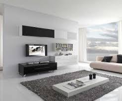 Room Color Ideas Cozy Warm Living Room Color Ideas House Decor Also Living Room