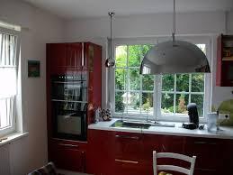 installation electrique cuisine album renovation cuisine et chambre avec pose des meubles le