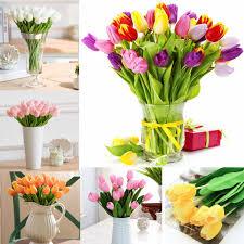 artificial flower home decor online get cheap beautiful artificial flower home decoration