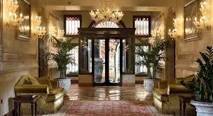 Schlafzimmer Venezia Hotel Ai Cavalieri In Venedig Botique Hotel Buchung Im