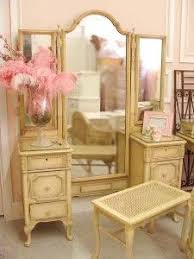 1920 Bedroom Furniture Styles 117 Best 1920s Inspirations Images On Pinterest Home Ideas