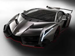what is the price of lamborghini aventador lamborghini veneno for sale price list in india november 2017