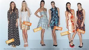 designer clothing wastes of money part 1 cigarettes and fashion