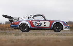porsche 911 rsr 1974 porsche rsr martini would be an amazing spoiler if it could