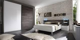 camere da letto moderne prezzi camere da letto moderne prezzi home interior idee di design