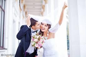 Wedding Consultants Wedding Planners In Bangkok Bangkok Magazine