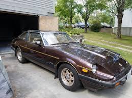 nissan datsun 1980 datsun 280zx for sale hemmings motor news