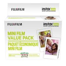target instax black friday 2017 fujifilm instant cameras u0026 film target