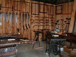 Used Woodworking Equipment Ontario Canada by Steppingstone Museum Woodworking Shop Havre De Grace Maryland