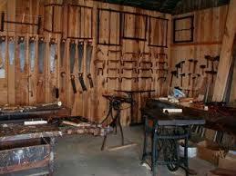 steppingstone museum woodworking shop havre de grace maryland