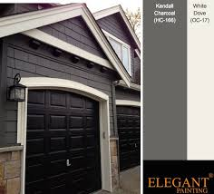 81 best arts u0026 crafts exterior design u0026 colors images on pinterest