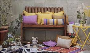 home furnishing design studio in delhi india home furnishing market prospects and opportunities