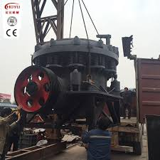 china 900mm spring cone crusher china 900mm spring cone crusher