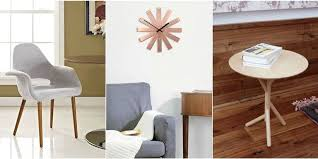 canopy curates amazon home decor sister site for amazon