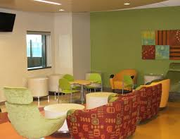Interior Design Jobs Phoenix by 13 Best Favorite Places And Spaces Images On Pinterest Hospitals