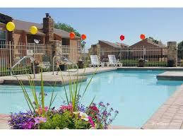 3 Bedroom Apartments Colorado Springs Wildridge Apartments Colorado Springs Co Walk Score