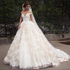 discounted wedding dresses marvellous buy wedding dress online 84 for your new dresses with