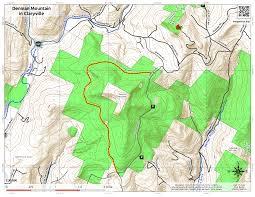 Pennsylvania Wmu Map by Search Results For U201c