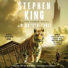 the wind through the keyhole audiobook by stephen king