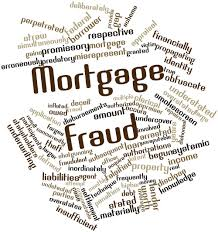 loan modification and mortgage foreclosure scams page 2