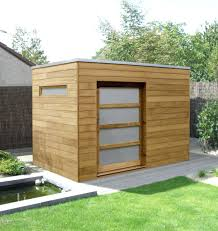 office design garden office shed northern ireland two story