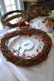 twig wreath 11 diy twig wreaths you should recreate this fall shelterness