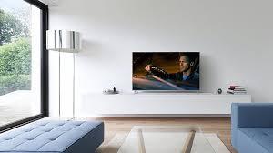 4k tv black friday 2017 best tv deal uk unbelievable tv deals in october 2017 from 4k hdr