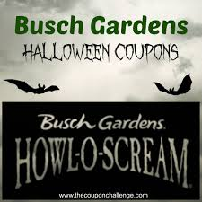 halloween horror nights 2015 promo code gardens halloween coupons