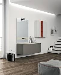 boutique bathroom ideas fair boffi tub amazing ideas bathroom modern with watermarks