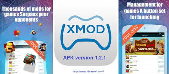 x mod game download free free download xmodgames apk 1 2 1 for android
