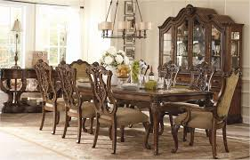 upscale dining room sets fancy dining table best of fancy classic dining room tables 69 for