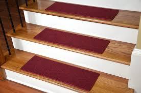 carpet stair treads size u2014 new home design appealing carpet