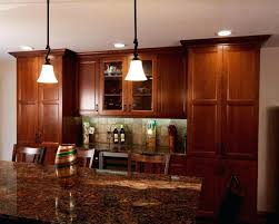 how to clean oak cabinets cleaning kitchen cabinets with vinegar gprobalkan club