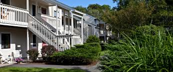 ocean edge two bed apartments brewster cape cod leighton realty