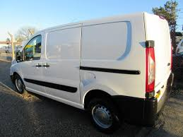 used peugeot for sale uk used 2011 peugeot expert l1 h1 swb crew van for sale in