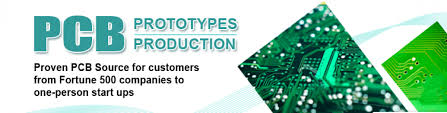 the basics of designing pcbs with cad technology blog