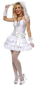 madonna costume madonna costumes costume