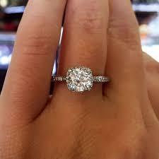 pretty wedding rings best 25 engagement rings ideas on jewellery set