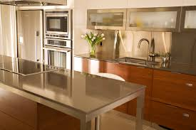 best kitchen countertop ideas options trends megan hess home decor blog kitchen trends countertop options choosing the right thickness kitchen cupboard plans restaurant kitchen