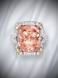 padparadscha sapphire engagement ring 66 best padparadscha sapphire jewelry images on