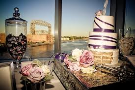 wedding venues duluth mn inspirational duluth wedding venues b37 in pictures collection m29