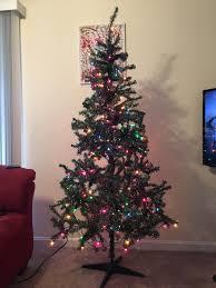 big lots christmas trees sale fishwolfeboro