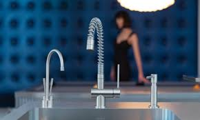 Safe To Drink Water From Bathroom Sink Kitchen Products Franke Kitchen Systems