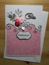 carte de fã licitations mariage 30 best carte anniversaire de mariage images on card