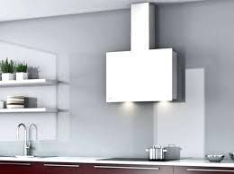 hottes de cuisine design hotte de cuisine design design hotte aspirante design ilot