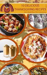 tablo fast metabolism diet thanksgiving recipes 2016