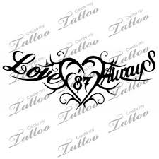 11 best love tattoo designs images on pinterest matching tattoos