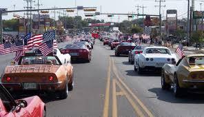 san antonio hams archive veterans day parade universal