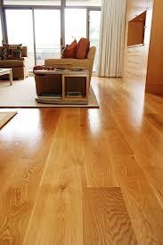 Wide Wood Plank Flooring Oak Wood Floors U2013 Hull Forest Blog