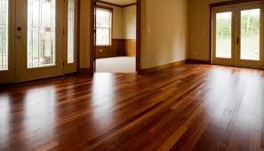 proflooring 323 the best flooring company in atlanta ga